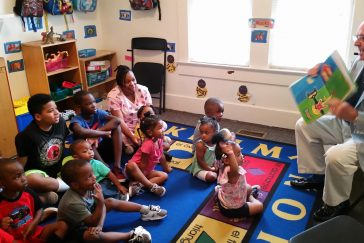 read_across_valdosta_1